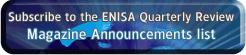 join EQR