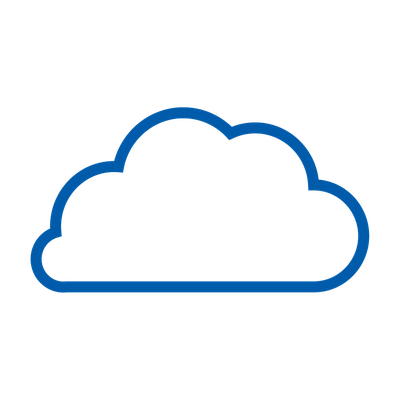 Engage with the Cloud