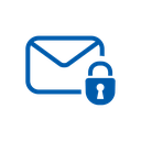 Emal Web Protection