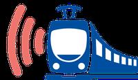 railway landing page
