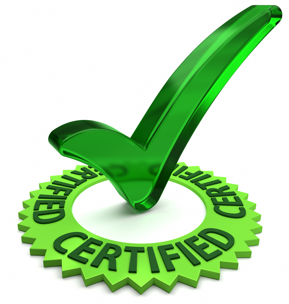 Certification_image