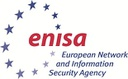 enisa_small