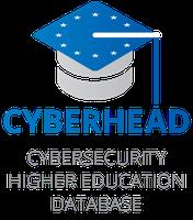 Cyberhead 2 vertical