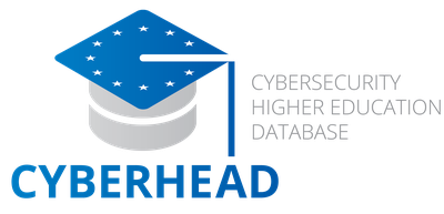 Cyberhead-logo