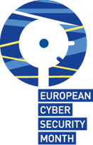 ECSM logo web