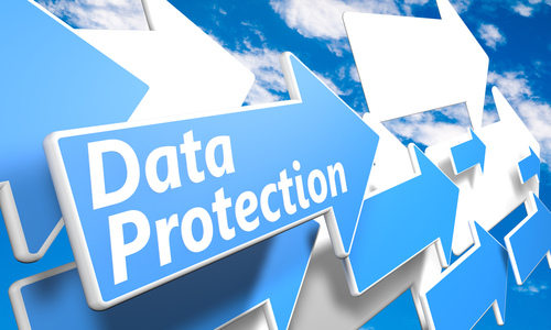 Image result for protection of personal data on the internet