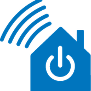 IoT and Smart Infrastructures
