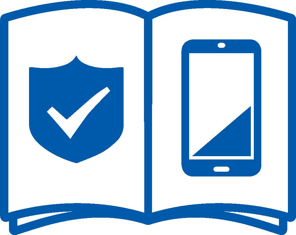 Smartphone Guidelines Tool — ENISA